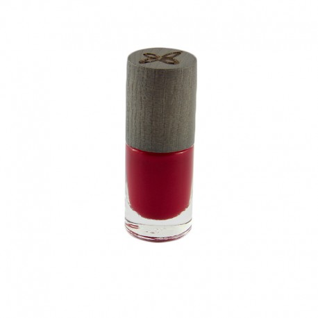 KYNSILAKKA 55 THE RED ONE, 6ml