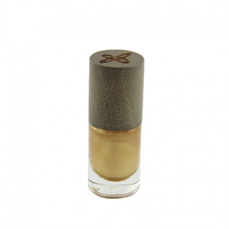 KYNSILAKKA SOLAR GOLD, 6ml